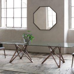 маса и стол porada (7) Circe Celine