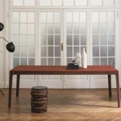маса и стол porada (8) Ziggy table_Connie