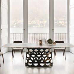 маса и стол porada (10) Jean Tilly