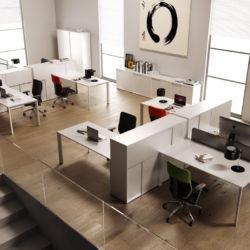 oфис мебели mebeli mascagni (1) Online3