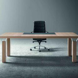 офис мебели mascagni (11) Quadra