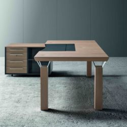 офис мебели mascagni (12) Quadra