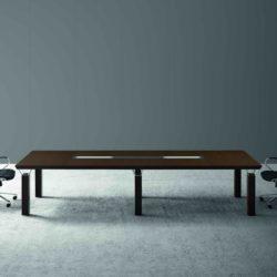 офис мебели mascagni (14) Quadra