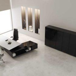 oфис мебели mascagni (13) Mast