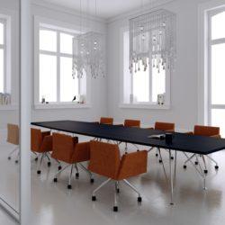 офис мебели mascagni (15) Meeting