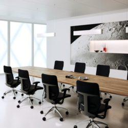 офис мебели mascagni (16) Meeting