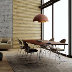офис мебели mascagni (17) Meeting