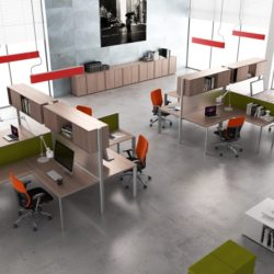 офис мебели mascagni (19) Online3