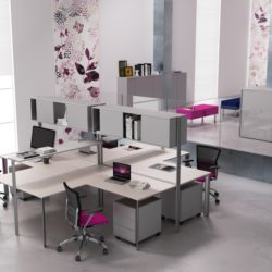 офис мебели mascagni (20) Online3