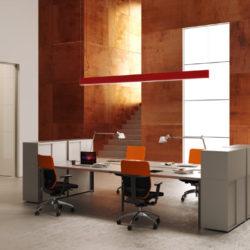 oфис мебели mascagni (2) Online3