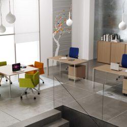 офис мебели mascagni (3) Online3