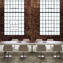 офис мебели mascagni (21) Arco