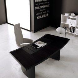 офис мебели mascagni (22) Arco