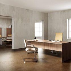 oфис мебели mascagni (4) CEO