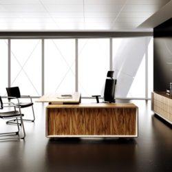 oфис мебели mascagni (5) CEO