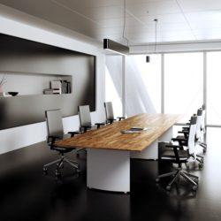 oфис мебели  mascagni (6) CEO