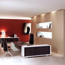 oфис мебели mascagni (7) CEO