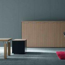 офис мебели mascagni (10) Quadra