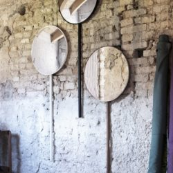 огледало miniforms (3) Retroviseur Domestique