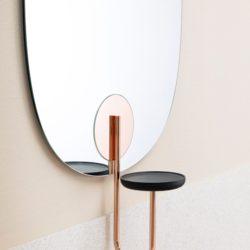 огледало miniforms (4) Cigales