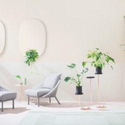 огледало miniforms (5) Cigales