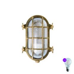 осветлително тяло moretti luce (14) 200.09.T