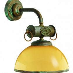 осветлително тяло moretti luce (6) 1018.AR.7