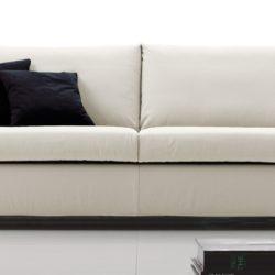 разтегателен диван (1) desiree every one