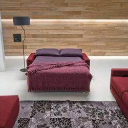 разтегателен диван (10) samoadivani Kendo