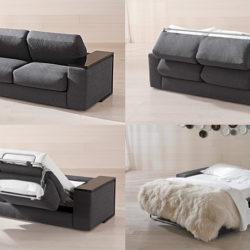 разтегателен диван (11) samoadivani Kubic