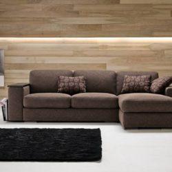 разтегателен диван (12) samoadivani Kubic
