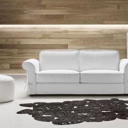 разтегателен диван (11) samoadivani Vanity