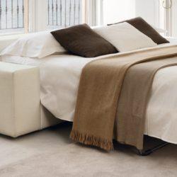разтегателен диван (4) desiree kubic class