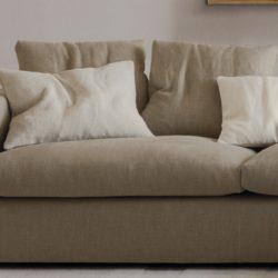 разтегателен диван (5) desiree kubic soft