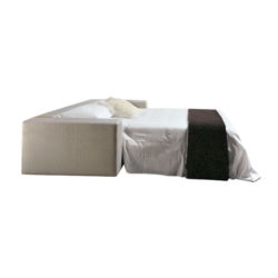 разтегателен диван (6) desiree kubic soft