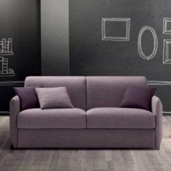 разтегателен диван (7) samoadivani comfy