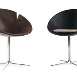 стол desiree (3) one flo chair