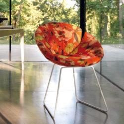 стол desiree (2) one flo chair